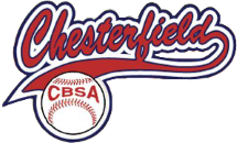 Chesterfield Baseball & Softball Association