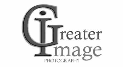 Greater Image